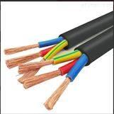 铠装射频同轴电缆SYV22 SYV23 75-5