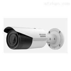 变焦筒型网络摄像机200万