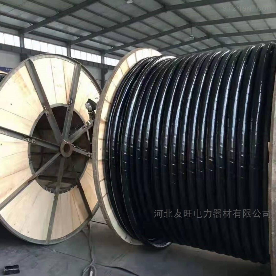 国标架空绝缘导线厂家JKLYJ-1kV1*70价格