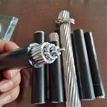 OPGW-24B1-70OPGW光缆厂家OPGW24B1-70供货价格