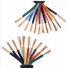 控制電KVV32-12×4 鋼絲鎧裝纜KVV32-12×2.5