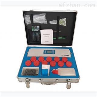 LB-12NC便携式农残检测仪/快速检测/现场检测