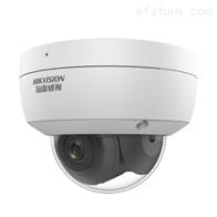DS-2CD2155FD-IWTSDS-2CD2155FD-IWTS日夜型半球型网络摄像机