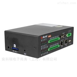 ANet-1E1S1智能通讯管理机