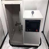HT-304医用呼吸熔喷布阻燃测试仪