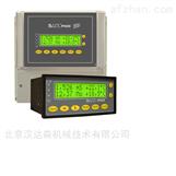 原厂直供德国BAMO传感器,测量仪