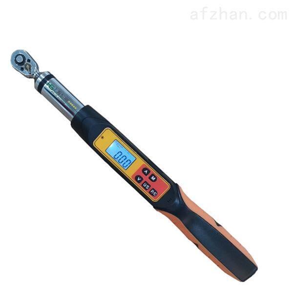 100牛米带角度数显式力矩扳手汽车行业用