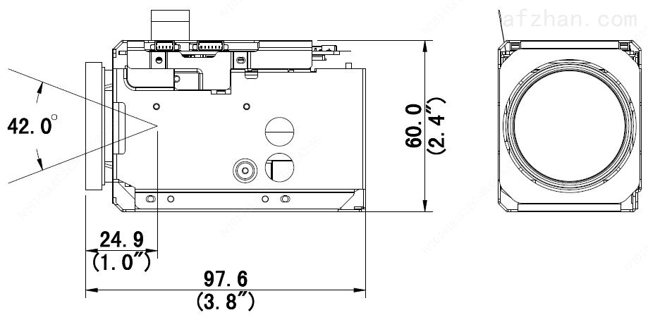 产品尺寸图片1.png