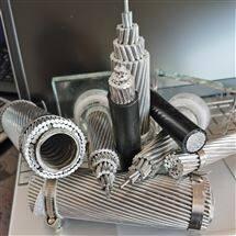 JL/G1A185/25钢芯铝绞线多少钱一吨