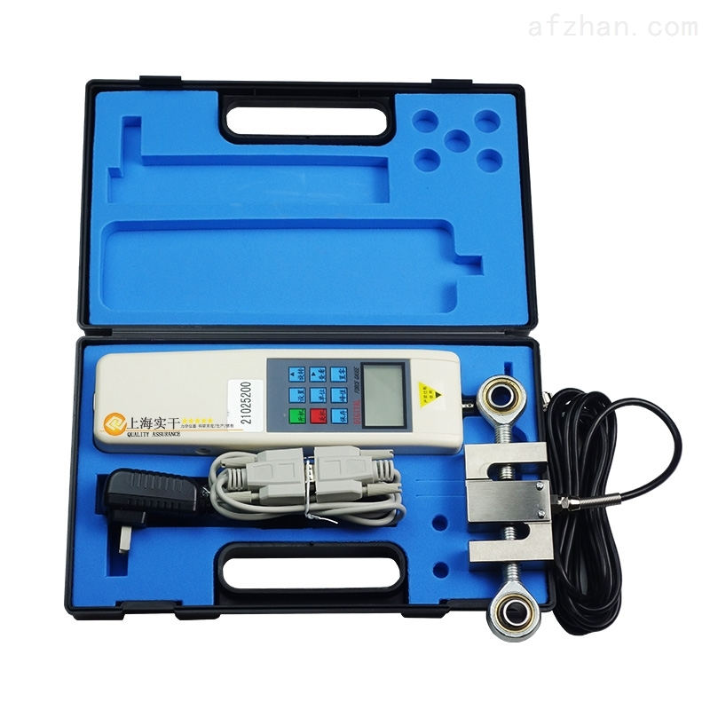 3T焊接压力测试仪