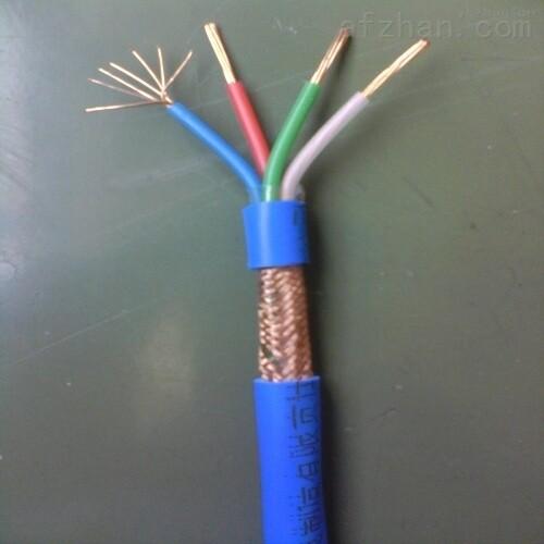 MHYV防爆通信电缆MHYV矿用电缆