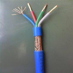 煤矿用电缆MHYVRP1*9*7/0.37阻燃信号电缆