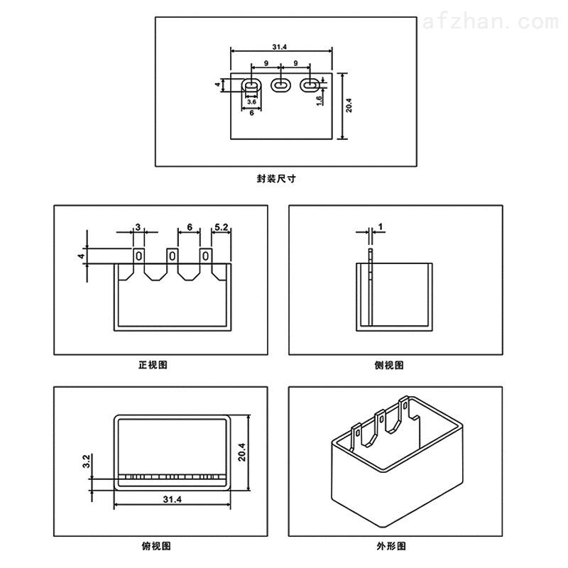 DIC-TM10P-封装图.jpg