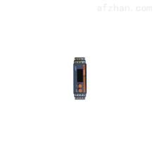 ANRV-100电压继电器