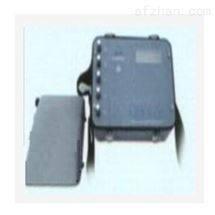 M18126差动电阻测量仪  型号:NZ12-PRM-1