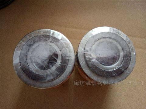 D1221金属缠绕垫 法兰垫片尺寸