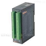 ARTU100-K32安科瑞ARTU100系列32路采集装置