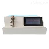 SRT-7201无菌不锈钢针尖刺穿力测试仪