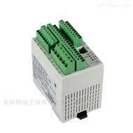 ARD3M-800安科瑞ARD3M智能电动机保护器电流规格800A