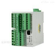 ARD3M-1安科瑞ARD3M智能电动机保护器电流规格1A