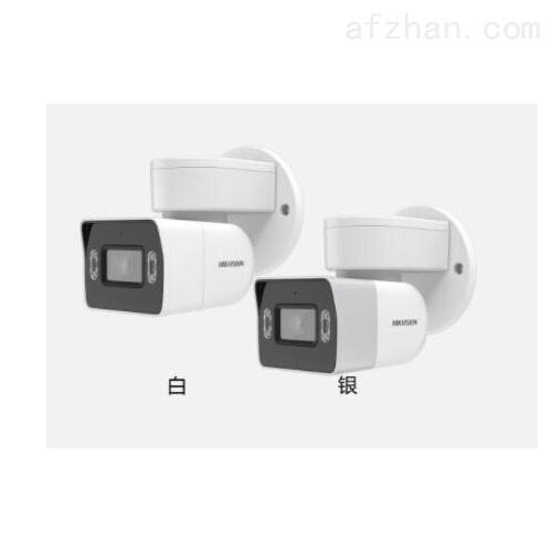 5MP PT筒形网络摄像机