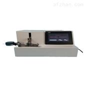 SRT-Z004医用缝合针弹性韧性测试仪
