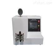 SRT-0714无菌注射器气密性负压试验仪