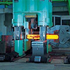 DN6-80 PN 0-500HSKIVon Scheven 球阀应用于锻造技术和护盾支持