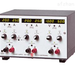 EST 150Delta Elektronika电源