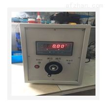 M373138直读式双量程光干涉甲烷测定器检定仪SZGJ-2