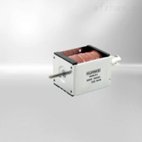 Kendrion 线性电磁阀
