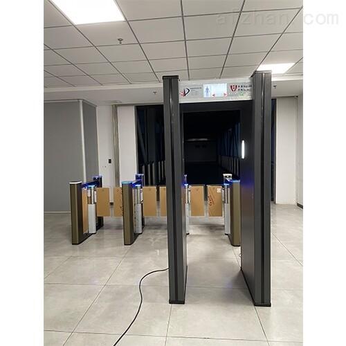 快速检测电子厂手机安检门