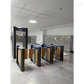 HD-III高科技保密室手机检测门
