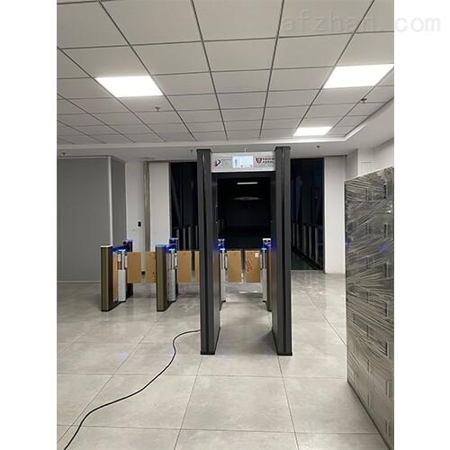 快速检测会议中心手机安检门