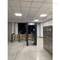 HD-III高科技电子厂手机检测门