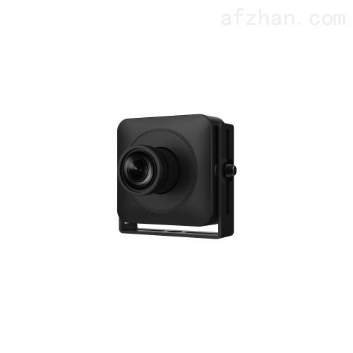 200万USB小型摄像机