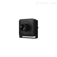 200万USB摄像机