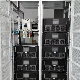 壁挂式ANAPF有源电力滤波器