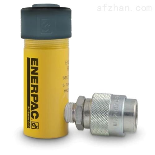 进口美国恩派克Enerpac液压缸