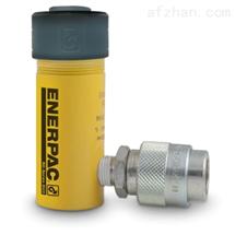 进口美国恩派克Enerpac液压压床工具