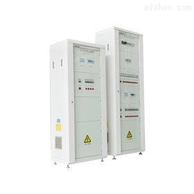 医用隔离电源绝缘监测装置稳压电源