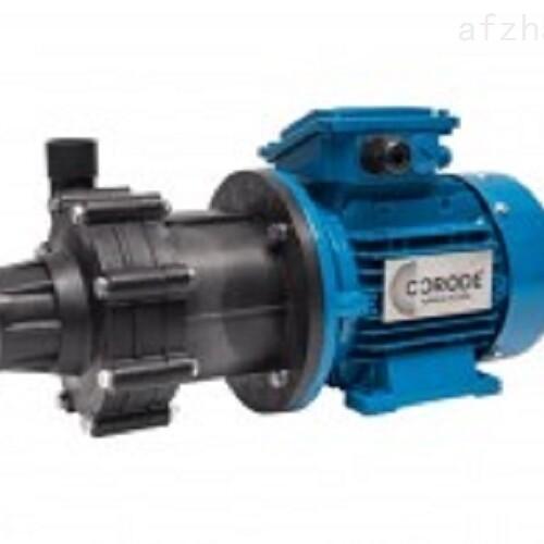 GEFA磁耦合离心泵型号特点介绍