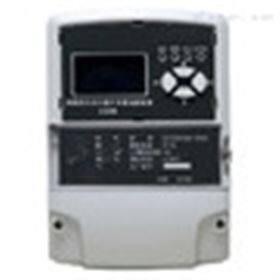 SDY5500换相开关式三相不平衡治理(调节)装置