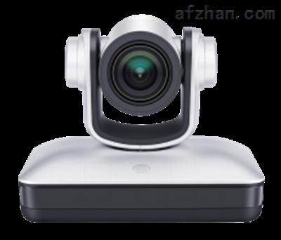 NS-HW12UZ 12倍1080P60竖屏直播摄像机