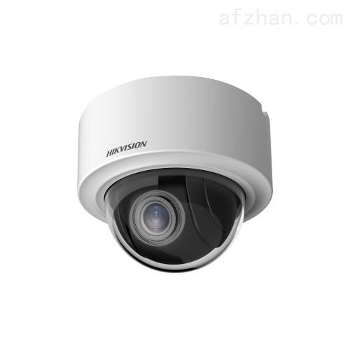 PTZ系列200万像素3寸mini PTZ摄像机