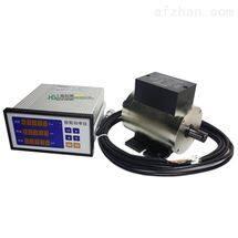 电机转矩扭矩测量仪500转生产商