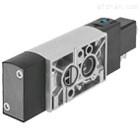德国FESTO电磁阀VSNC系列好性能