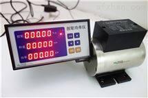 步进电机扭力检测仪3000转价格