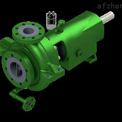 NCR-NCVLR-NCTRDickow Pumpen 泵 NCR系列