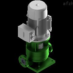 NCV系列Dickow Pumpen 泵